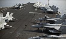 США выгоден развал Турции