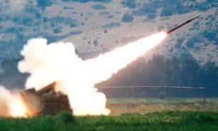 Клинцевич: США готовят 4000 ракетных ударов по России