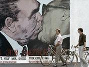 Немецкий поцелуй могут запретить