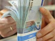 Франция: налоги выпроваживают богачей