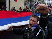 Крым: год как эпоха, 23 года - как дурной сон