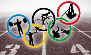 Спорт: России пора перейти в контрнаступление