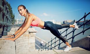 Советы от тренеров для девушек, начинающих заниматься спортом