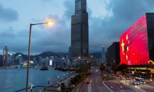 При въезде в Китай у российских туристов проверят переписку в мессенджерах