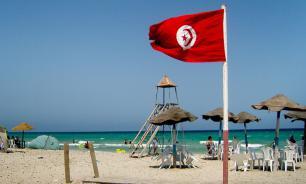 Туристов в Тунисе заблокировали в отеле из-за банкротства туроператора