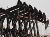 США и Китай захлебнутся нефтью