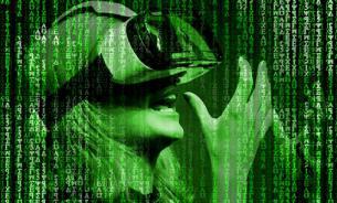 Предрасположенность к болезни Альцгеймера теперь определят в виртуальной реальности