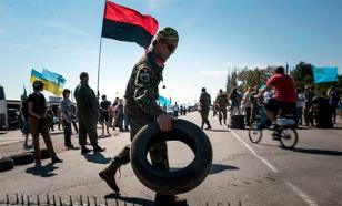Как доказать геноцид Крыма? - Прямой эфир Pravda.Ru
