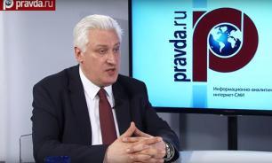 Игорь КОРОТЧЕНКО: Трамп прогнулся перед Польшей, чтобы сделать ее щитом для США