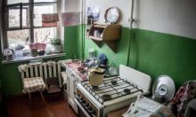 Живущим в домах с газом придется менять плиты и окна?