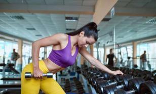 Активные тренировки без результата: еще три причины