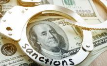 Конгресс США увлекся санкциофилией