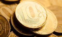 Экономисты: на пенсии россияне беднеют в 1,5 раза