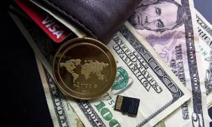 ICO исторически собрали около $28 млрд
