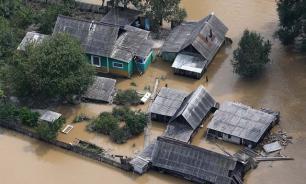 Главными угрозами для владельцев имущества стали замыкания и стихийные бедствия
