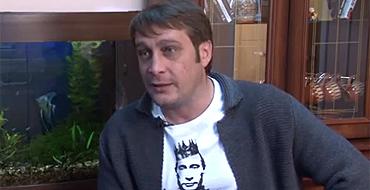 """Эдуард Багиров расскажет о Евромайдане в прямом эфире """"Правды.Ру"""""""