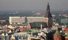 Латвии стало стыдно перед русскими младенцами из-за СССР?