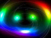 Тяжелые электроны раскрыли свои карты