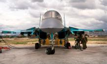 Мир встал в очередь за российским оружием