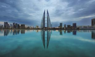 Российских инвестиций ждут в Персидском заливе