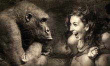 Ищите женщину: почему у мужчин без костей не только язык