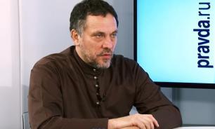 """Максим Шевченко: кто виноват в """"невинности"""" солдат Вермахта"""