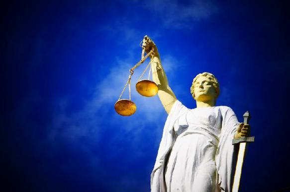 ВСША родители через суд выселили 30-летнего сына издома