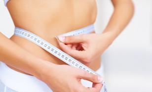 Как добиться низкого содержания жира в организме. Часть вторая