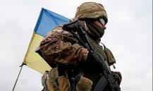 ЭКСПЕРТЫ: Развал Украины. Помочь или подождать?