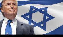 Маневры Трампа: как сохранить военное присутствие на Ближнем Востоке