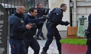 Молодой беженец из Марокко два часа насиловал 87-летнюю француженку