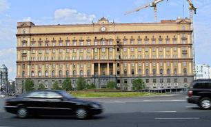Художник и дверь: Важен ли для России символ идиота?