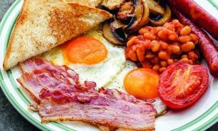 Австралийские медики: ограничение времени приема пищи снижает риск развития диабета и ожирения