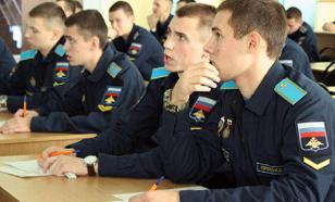 Глава Союза комитетов солдатских матерей раскритиковала инициативы минобороны по призыву