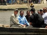 Билл Гейтс занялся спасением мира от полиомиелита
