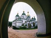 Храмы Киева — заложники политики