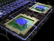 МФТИ: первые успехи суперкомпьютера