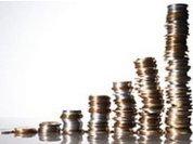 Банки наслали на должников НДФЛ