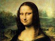 Жандармы патрулируют Лувр из-за карманников