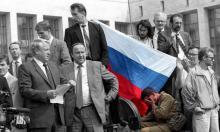 Все тайны ГКЧП: кто, как и зачем убил Советский Союз