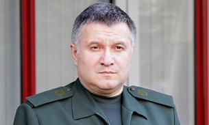 Глава МВД Украины не верит в победу Порошенко на выборах
