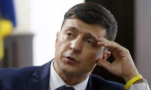"""""""Он пока не разобрался"""" - эксперт о заявлениях Зеленского по Донбассу"""
