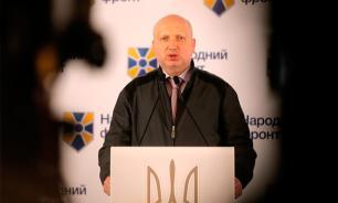 """Украина: Все """"заробитчане"""" - агенты Кремля"""