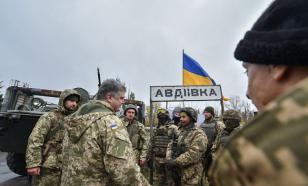 СМИ: СБУ убила активистов Саакашвили для предотвращения переворота?