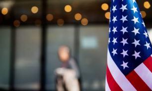 """СМИ США нашли """"украинский след"""" во вмешательстве в выборы президента США"""