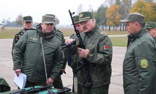 Лукашенко выбирает годы переговоров вместо одного дня войны