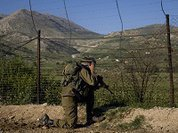 Сирия и Израиль уже привыкли к войне