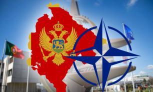 Как Черногория превращается в антироссийский плацдарм на Балканах