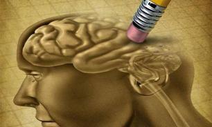 Найден способ улучшения работы мозга