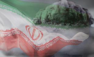Решится ли Израиль нанести по Ирану ограниченный ядерный удар